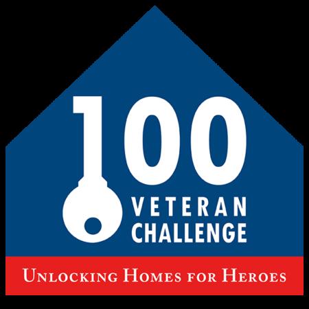 100-Veteran-Challenge-logo-websize-2