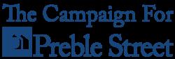 Campaign 19-20 Logo FINAL high res-transparent